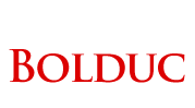 Bolduc Construction, Inc.