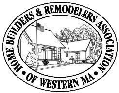 Home Builders & Remodelers Association of Western Masschusetts