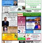 011204_Jumbo_15X5Advertisers_Page_2