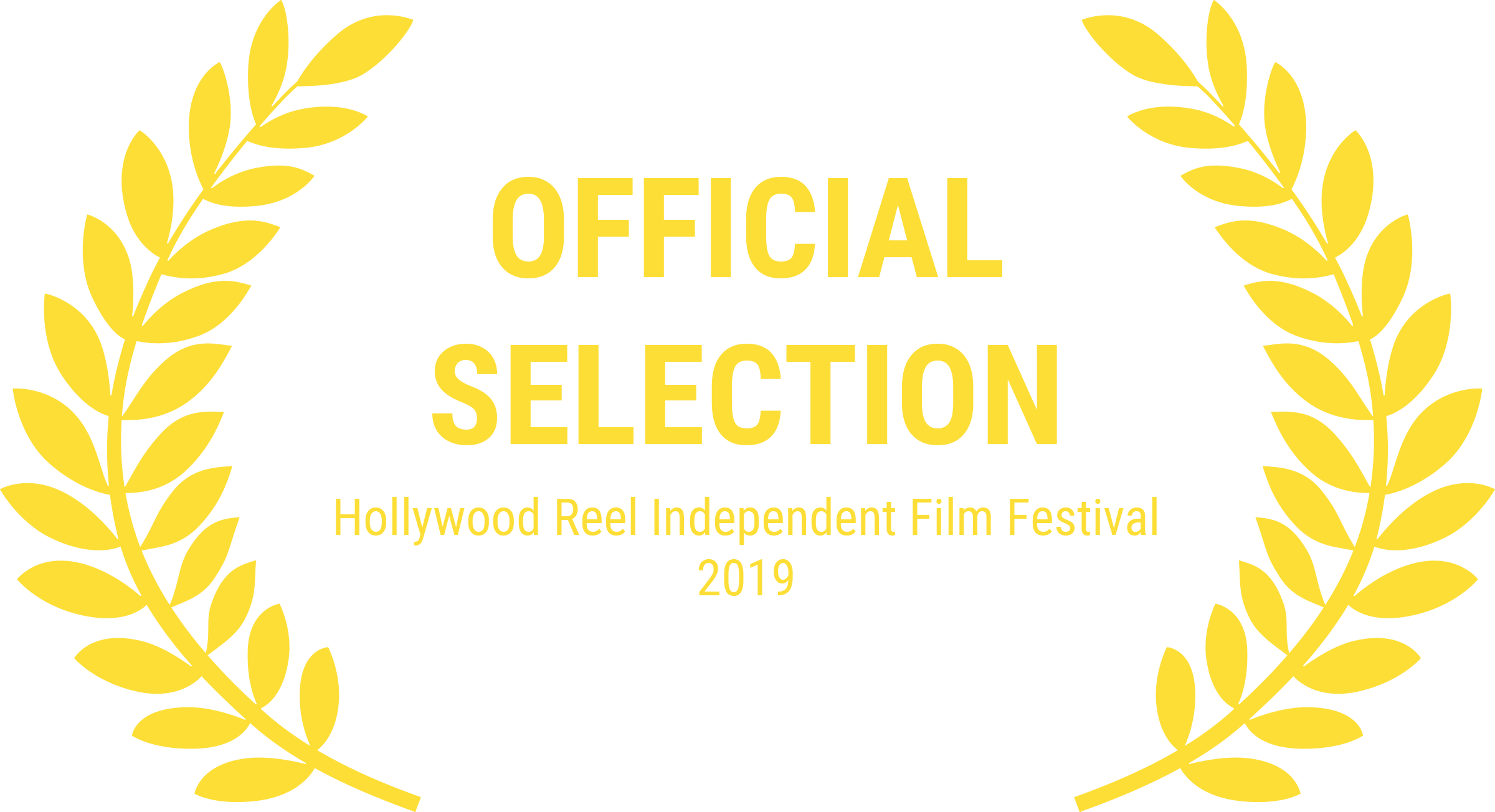 Low Low - Official Selection - Hollywood Reel Independent Film Festival 2019