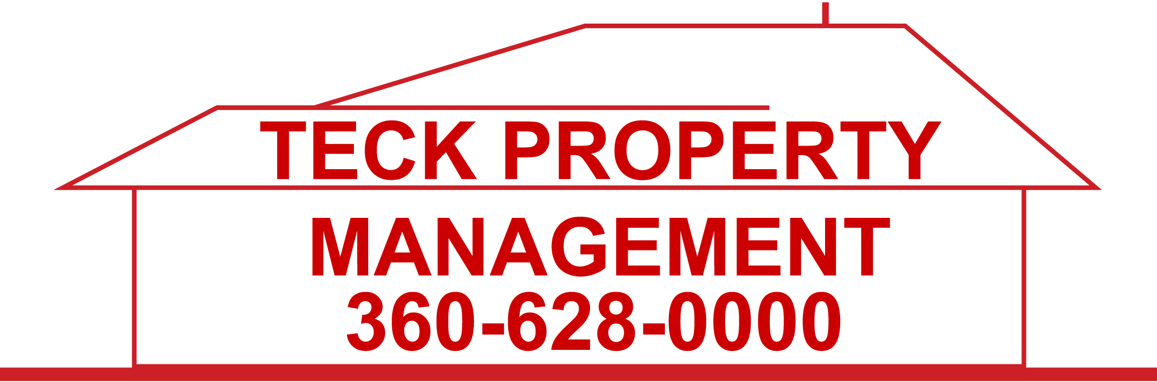 Teck Property Management