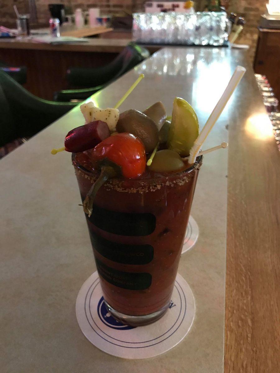 a Bloody-Mary1
