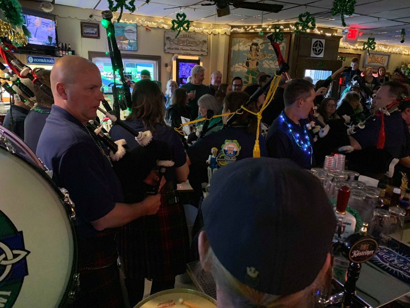 Pipes-Drums-3