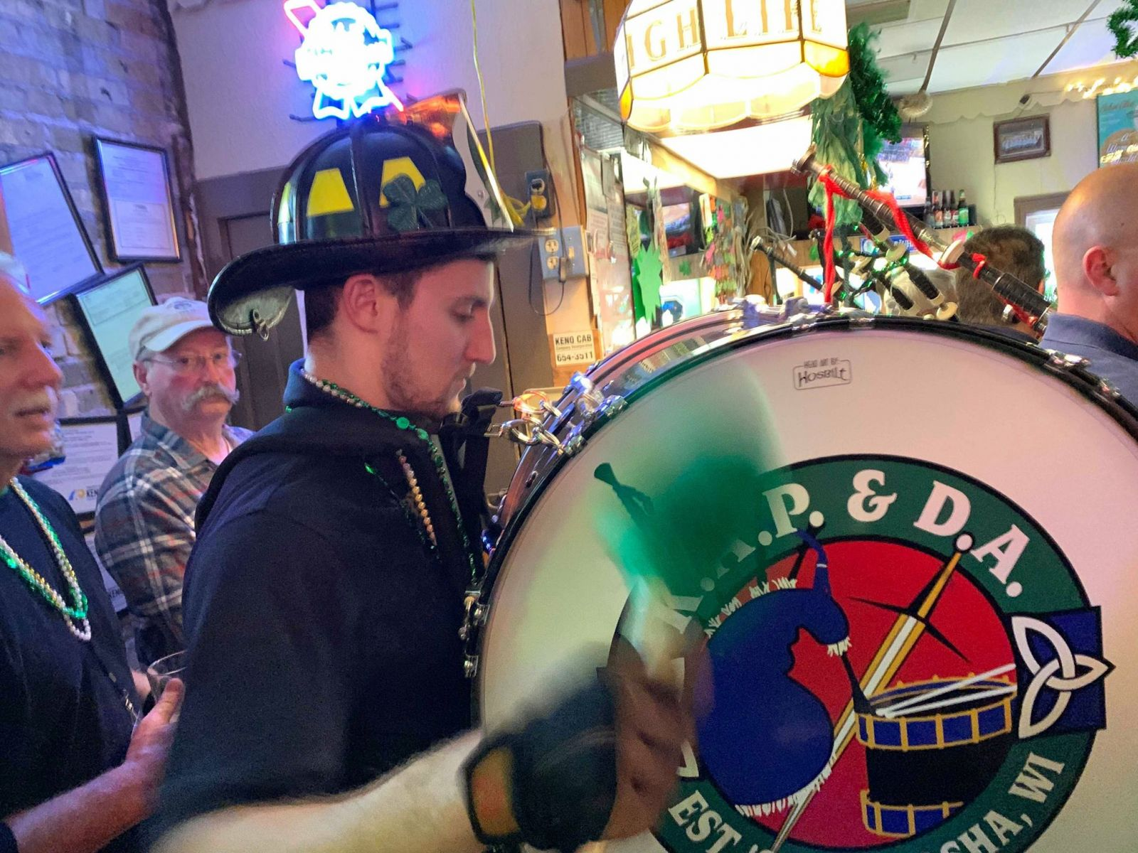 Pipes-Drums7