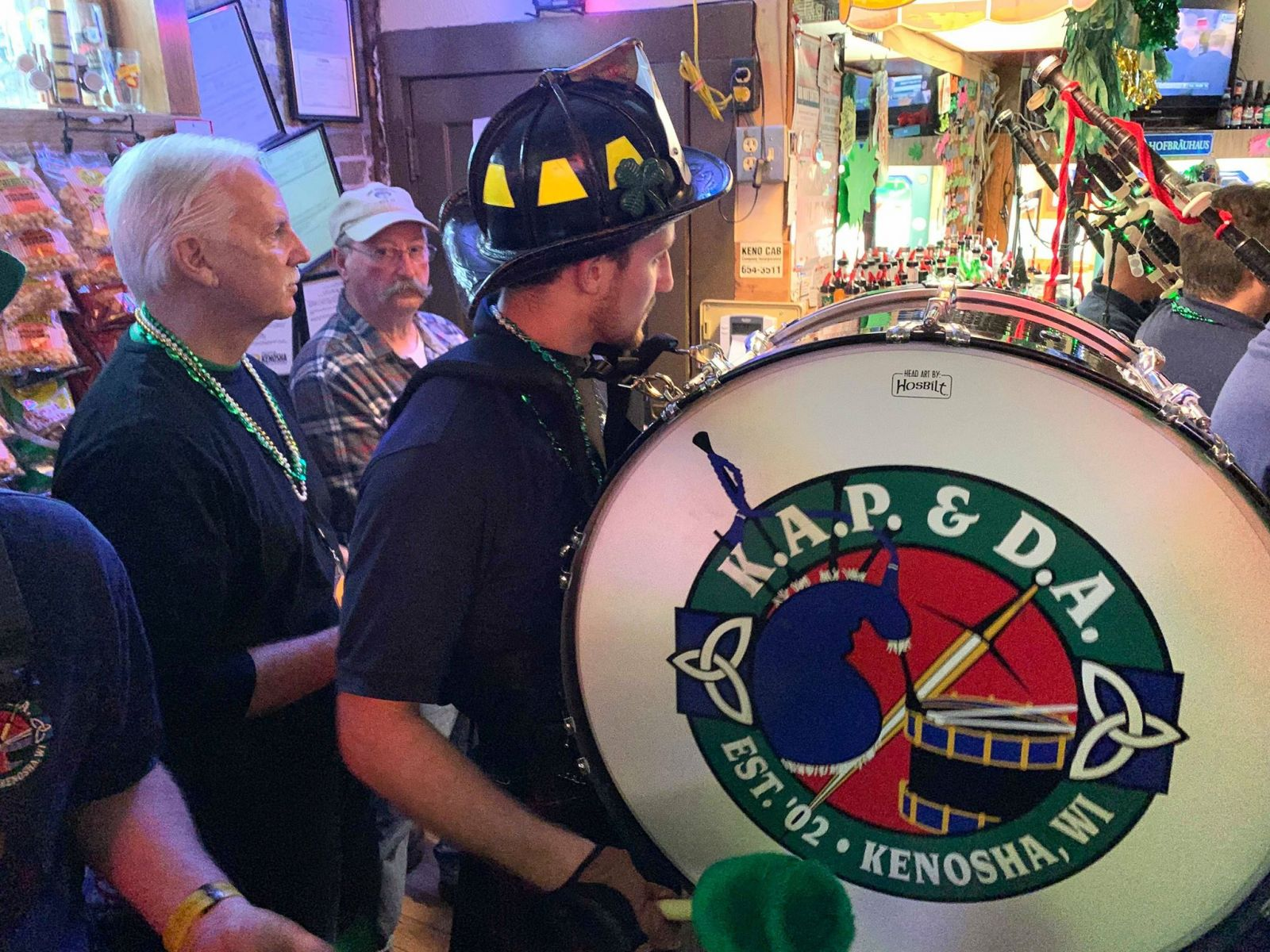 Pipes-drums-2