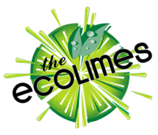 The ecoLimes