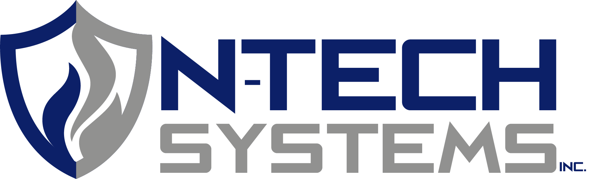 N-Tech Systems Inc.