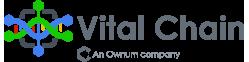 Vital Chain | An Ownum Company
