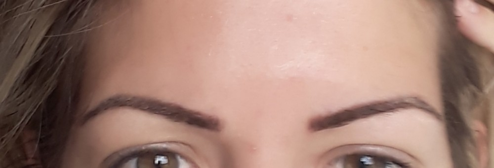 Hamilton Microblading at NV Beauty Boutique