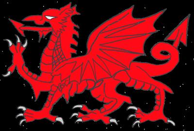 The Kingdom of Gwynedd