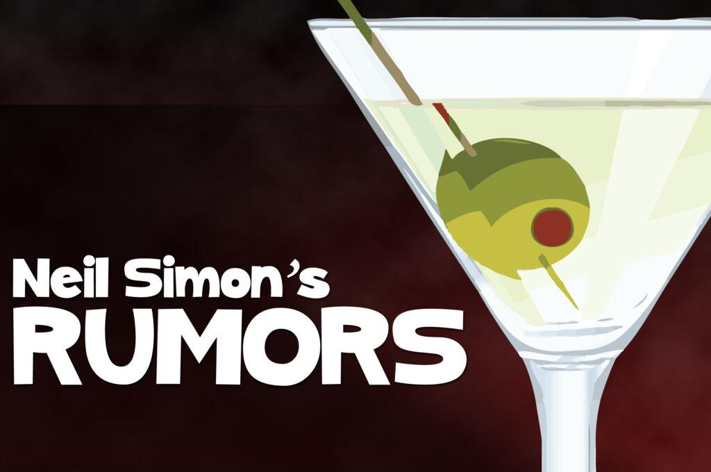 Rumors_2560x1701
