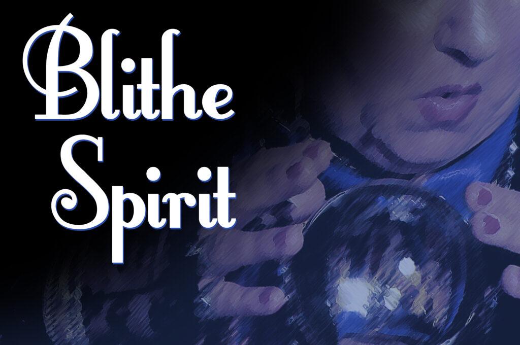 BlitheSpirit_2560x1701
