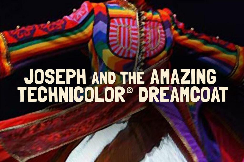JosephAndTheAmazingTechnicolorDreamcoat_2560x1701