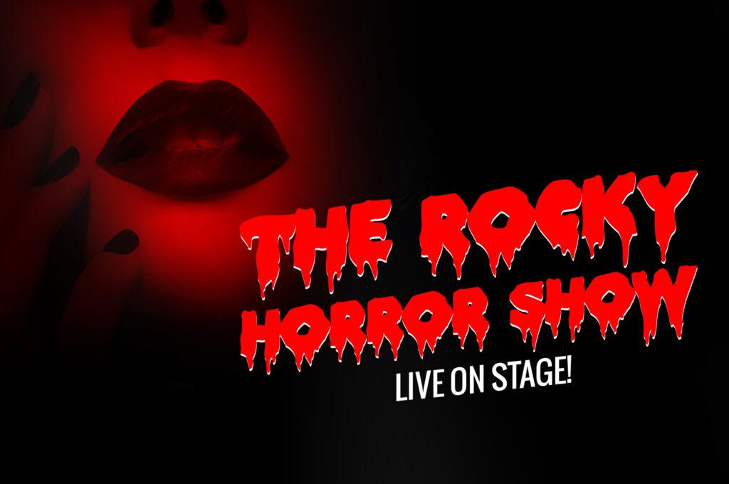 TheRockyHorrorShow_2560x1701
