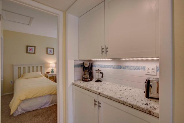 vacation rental remodel itrip luhman 10