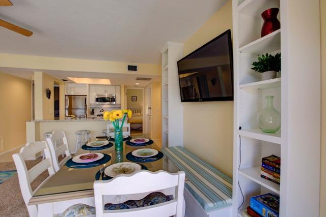 vacation rental remodel itrip luhman 12