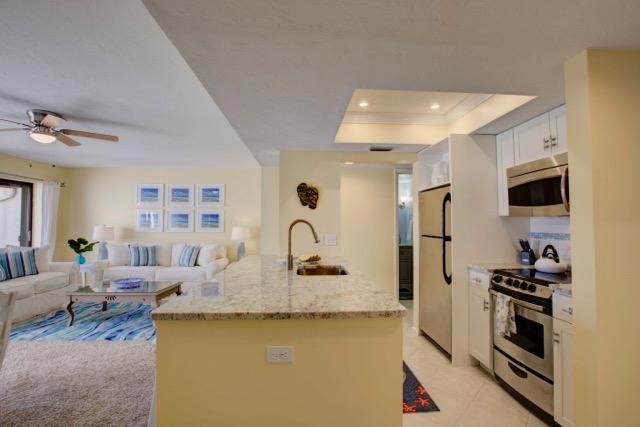 vacation rental remodel itrip luhman 6