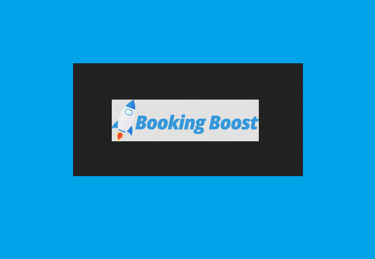 bookingboost market listings itrip vacations