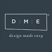 design made easy logo small