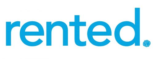 rented com logo increase revenue
