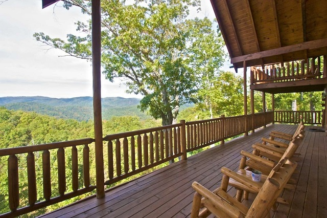 vacation rental headline tips web