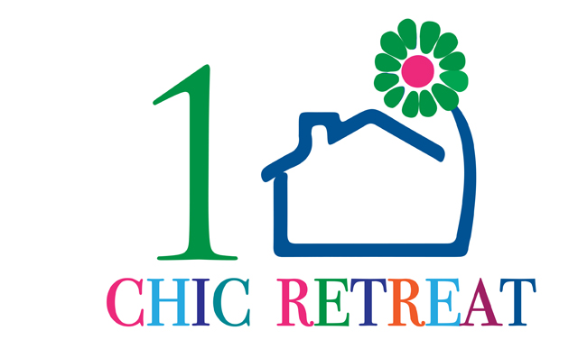 1 chic retreat interview itrip vacations