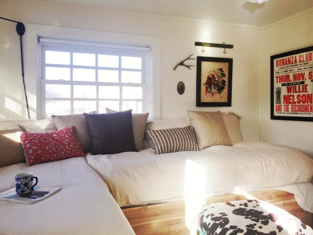 1 chic retreat design vacation rental