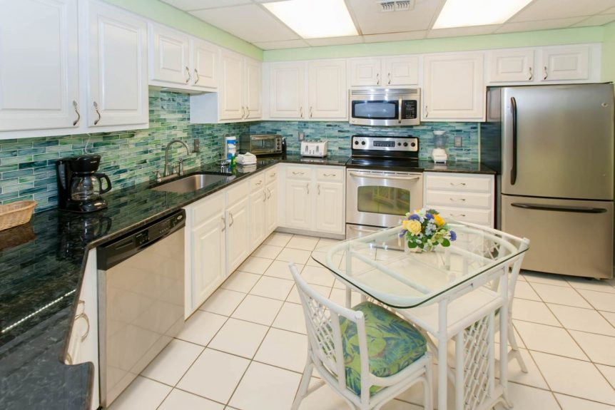 staging vacation rentals itrip alabama