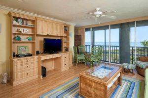 price vacation rental beach condo