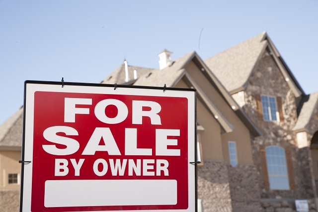 real estate earning tips by owner
