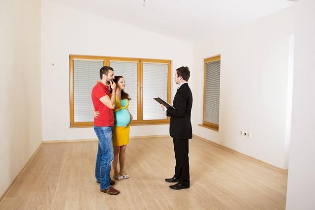 real estate earning tips rental