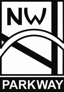 NW-Parkway_R