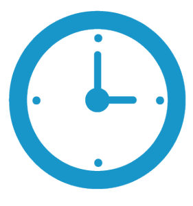 Clock-Icon_from-35933723