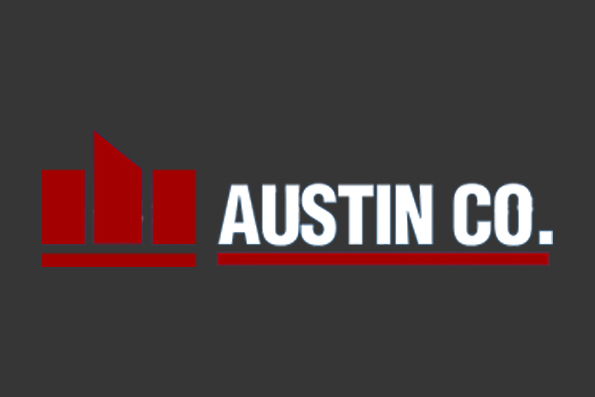 austin-company-realty