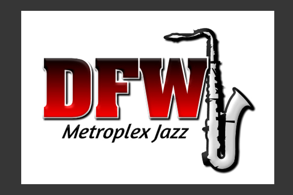 dfw-metroplex-jazz-grey