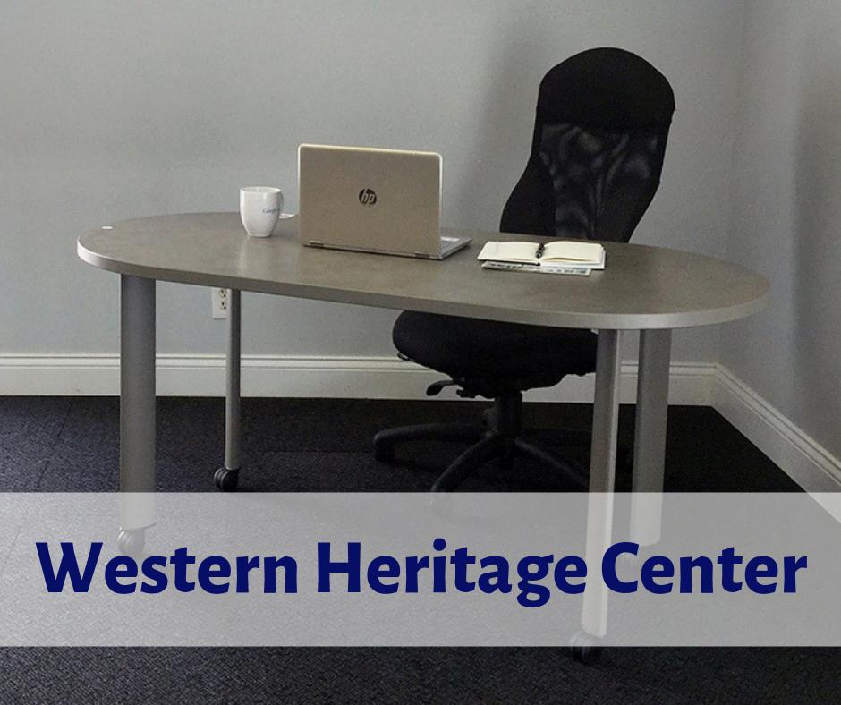 venue-westernheritagecenter