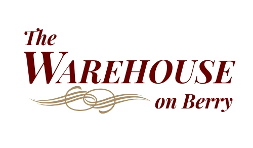 warehouse-on-berry-logo