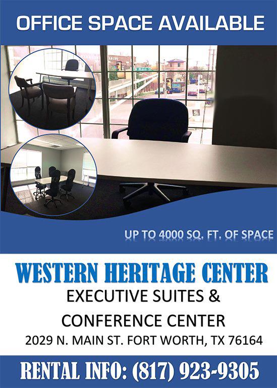 westernheritagecenter-front