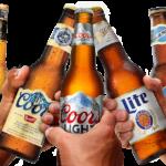 bottles-us