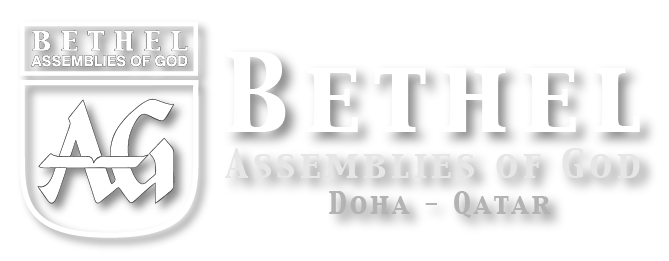 Bethel Assemblies of God Church Doha – Qatar
