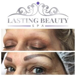 Lasting Beauty Spa