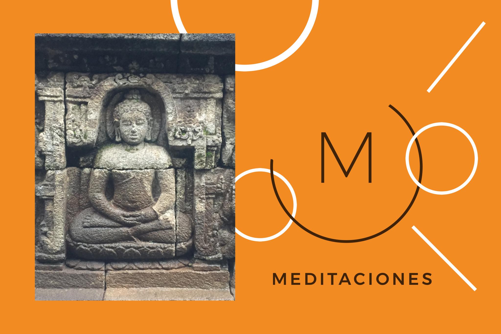 MEDITACIONES_ENCABEZADO