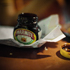 Thumbnail image for Day ten: Marmite