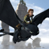 Thumbnail image for How to Train Your Dragon