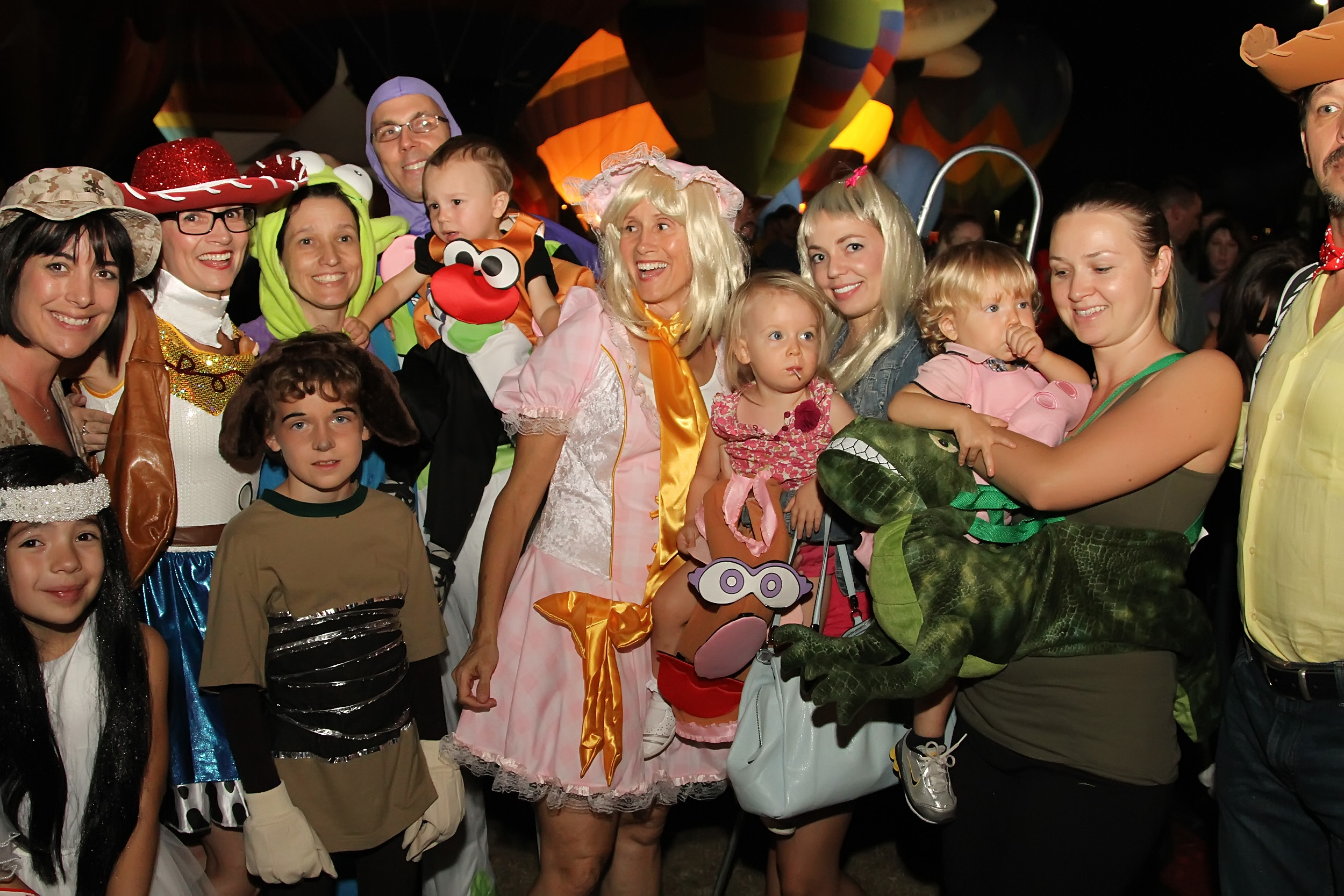 0647-MP-Spooktacular_2014