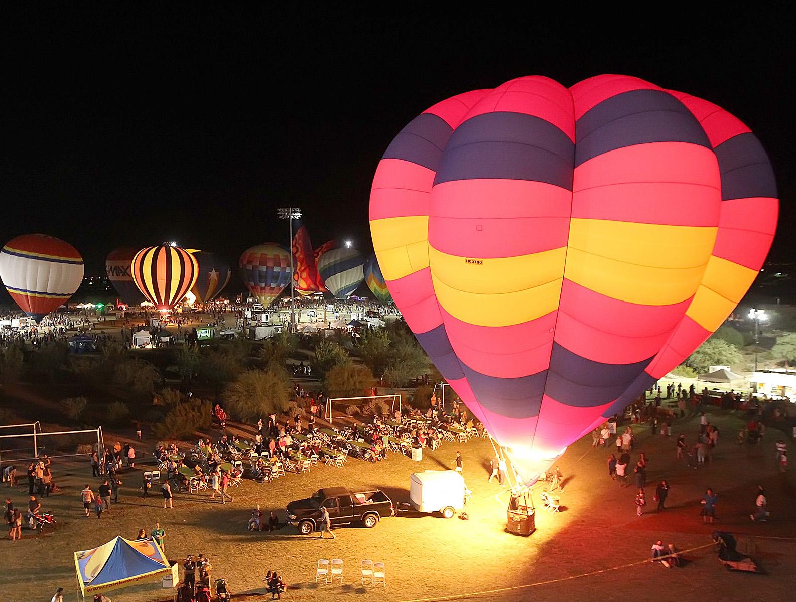 0-yp-Balloon_Airborne-YPP_4451