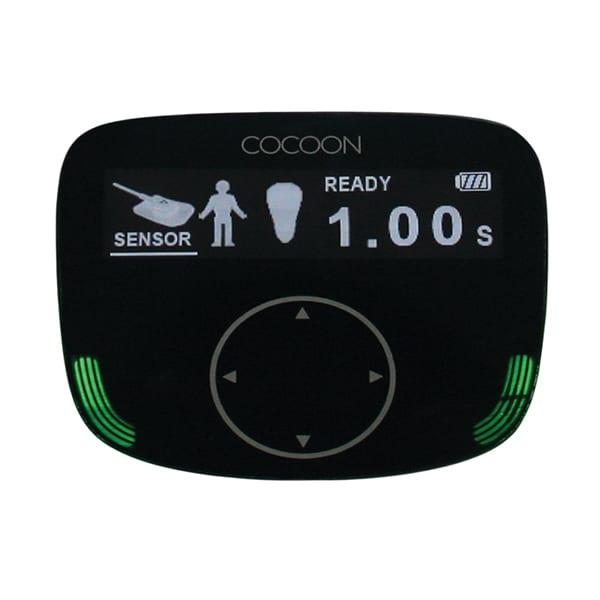 COCOON-GUI