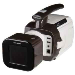 ADX6000-1-300x300
