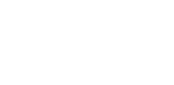 The Diamond Logo