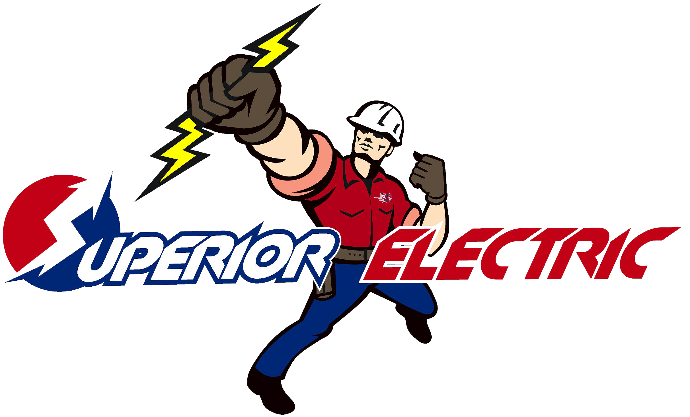 SuperiorElectric- man